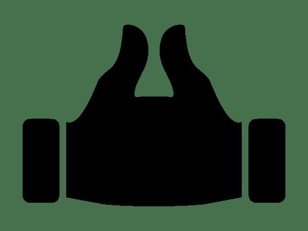 Coup de pouce Formule community manager Alice Belain